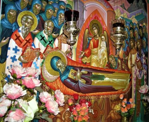 Sfantul Sava