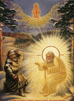 Sf Serafim - Copy - Copy