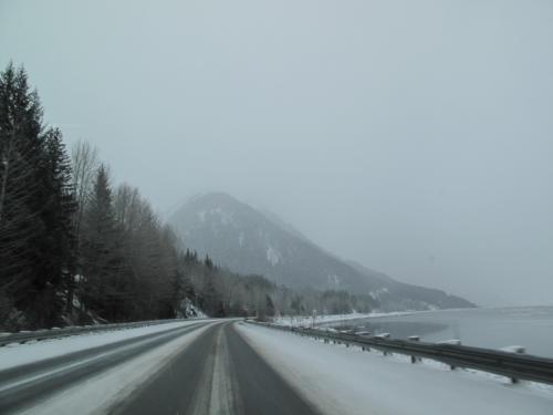 1-pelerinaj-alaska-feb-2009-036-800x600