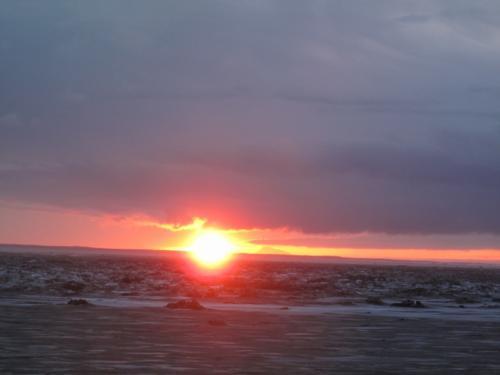 28-pelerinaj-alaska-feb-2009-292-800x600