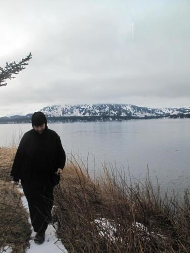 maica-nina-insula-nilus-alaska